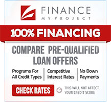 Texas Roofing Financing Options