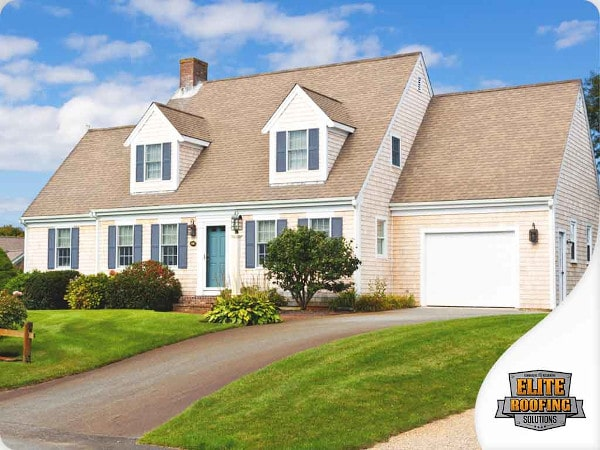 Mitigating Hail Damage to Your Home-1