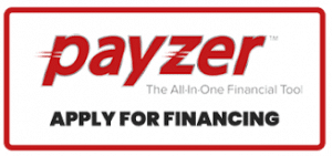Payzer Apply For Financing