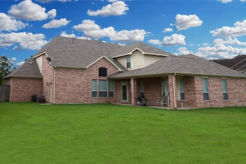 Houston Residential Roofing Contractors