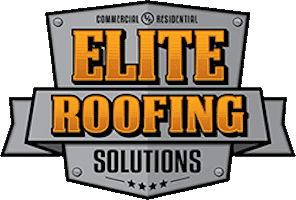Texas Roofing Contractor Elite Roofing Solutions Full Service
