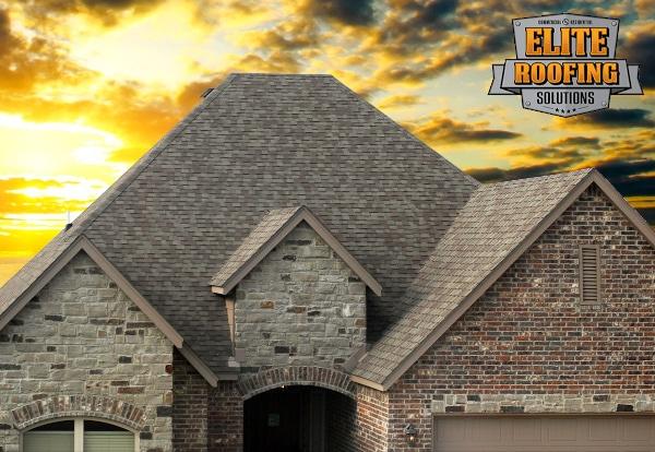 Roofing San Antonio Elite Roofing Solutions Roof Repair