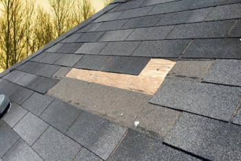 Roofing Companies in San Antonio