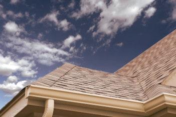 San Antonio Roofing Companies