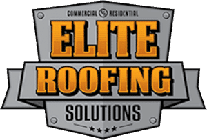 Spring Roof Replacement