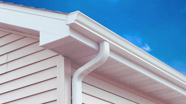 Dallas Gutter Installers