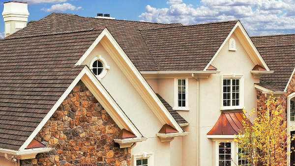 Dallas Residential Roofing Contractors