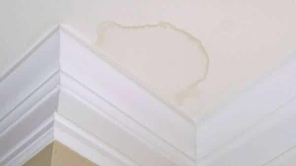 Roof Leak Repair Sugar Land