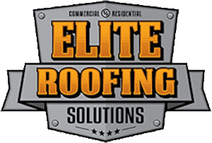 The Woodlands Roofing
